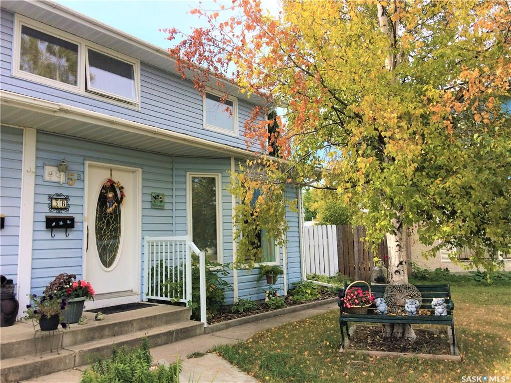 5 B Maple Place, 3 bed, 2 bath, at $180,000