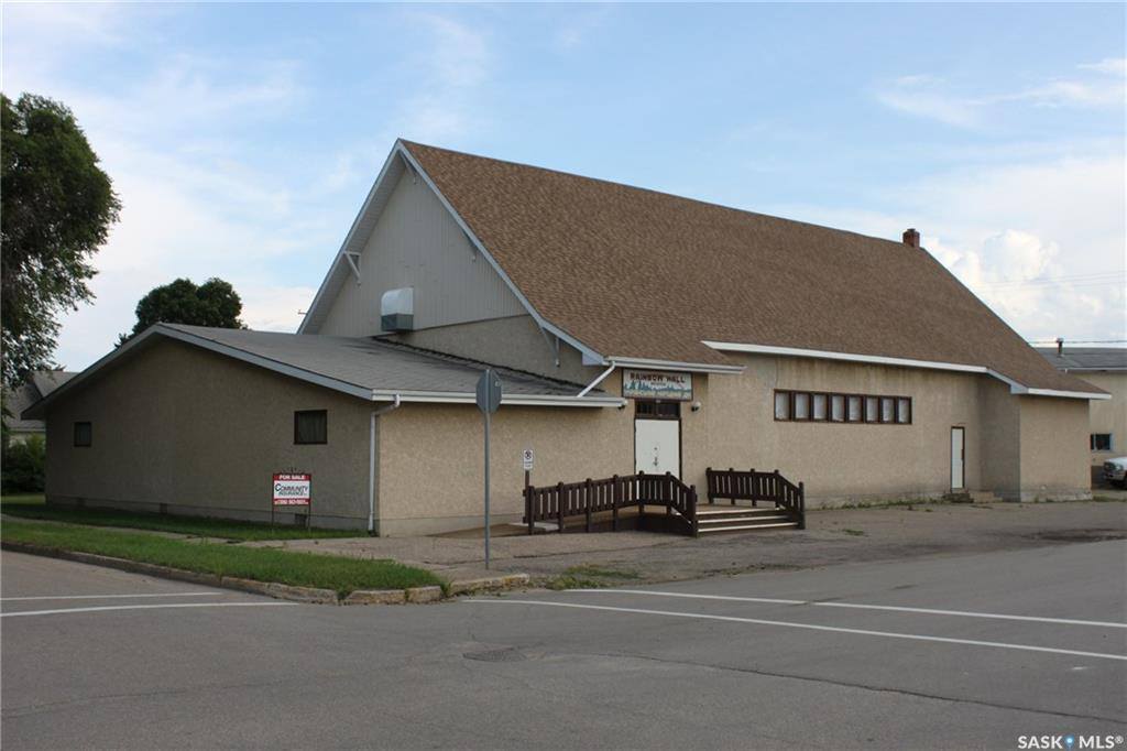 203 1st Avenue, at $84,900