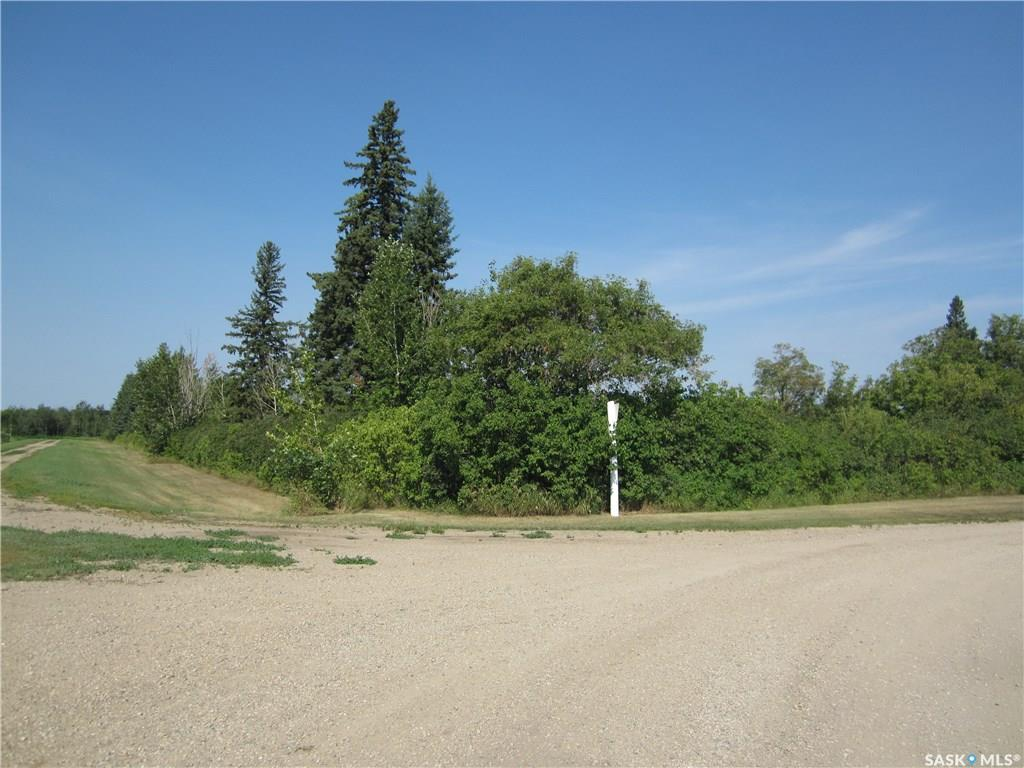Lots 1 13 Dubray Avenue, at $254,900
