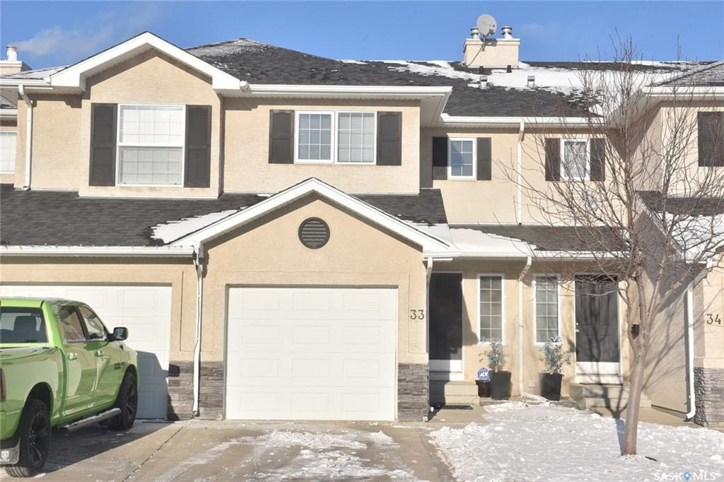 2400 Tell Place, 3 bed, 3 bath, at $299,900
