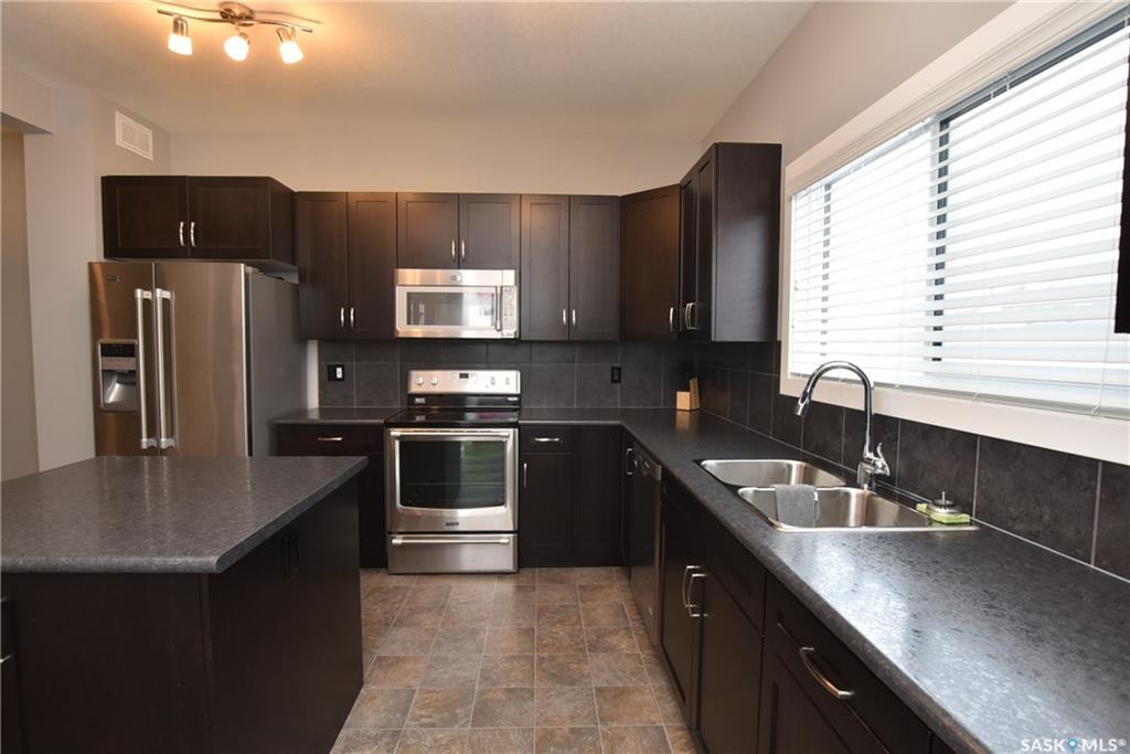 2906 Rochdale Boulevard, 3 bed, 3 bath, at $334,900