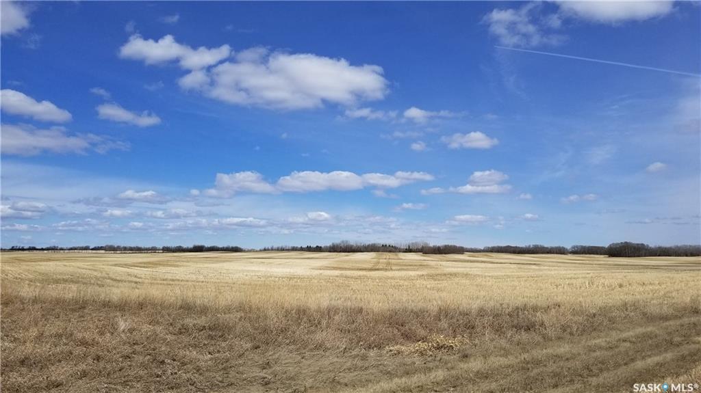 Rural Address, at $399,900