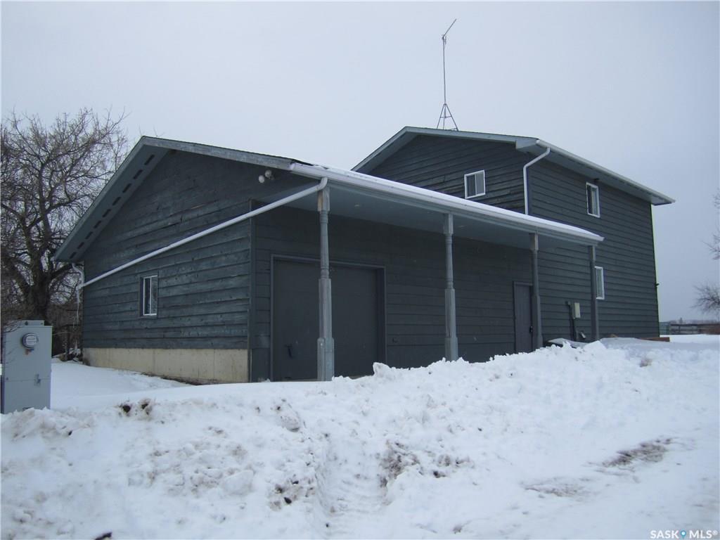 Rural Address, 3 bed, 2 bath, at $199,900