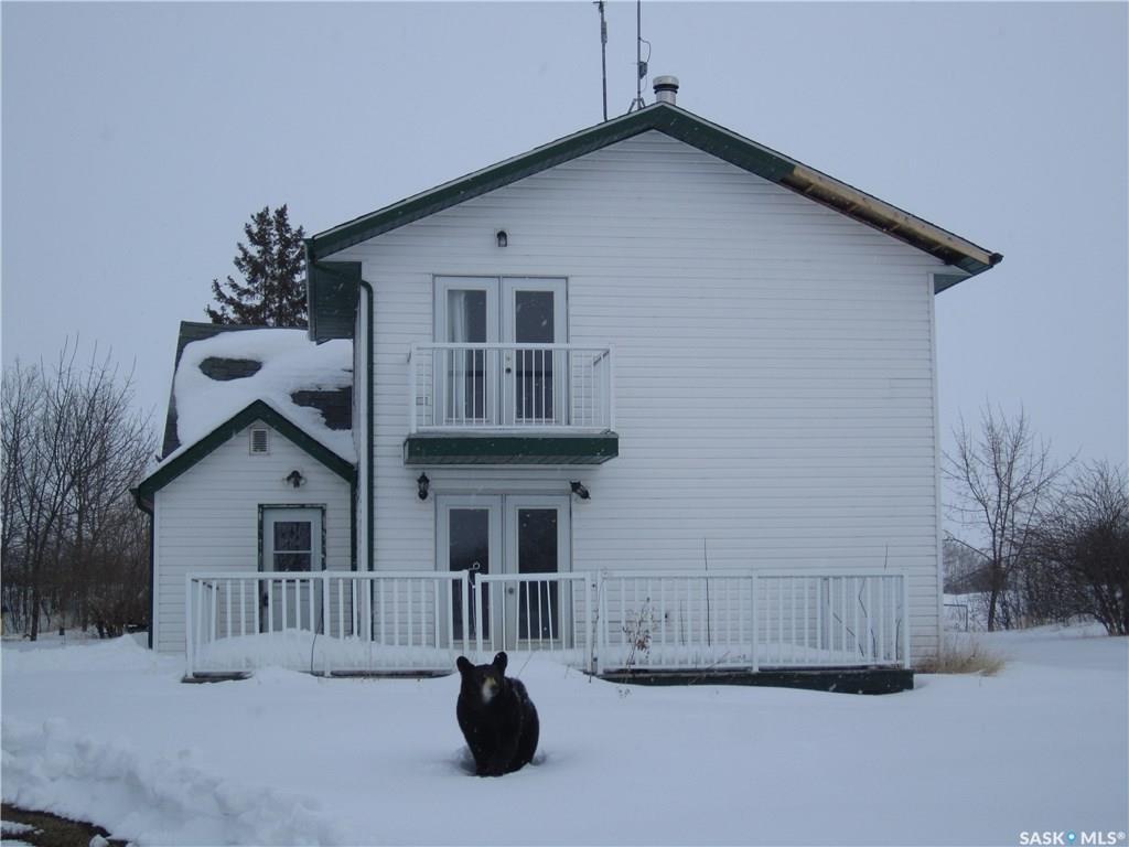 0 Rural Address, 5 bed, 2 bath, at $239,900