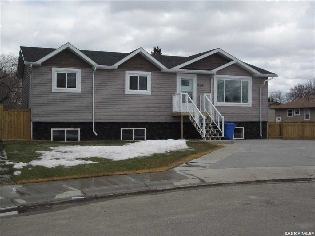 853 Madsen Place, 3 bed, 2 bath, at $279,900