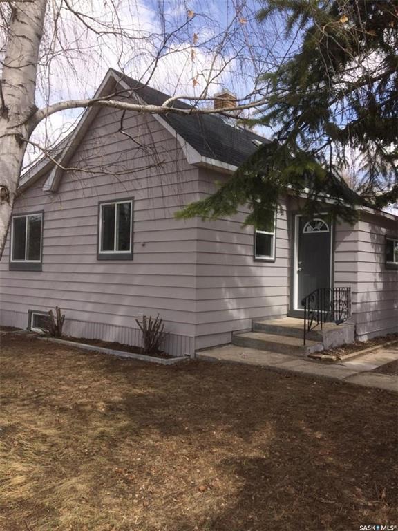 503 Brownlee Street, 3 bed, 1 bath, at $125,000