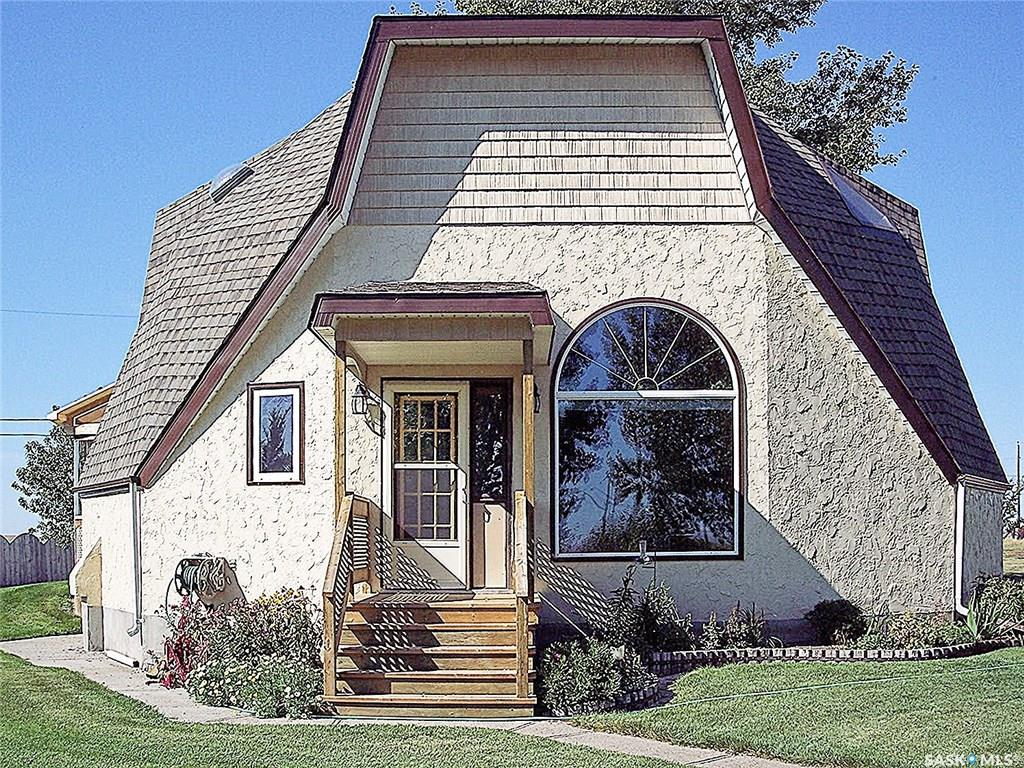 118 1st Avenue, 4 bed, 3 bath, at $295,000