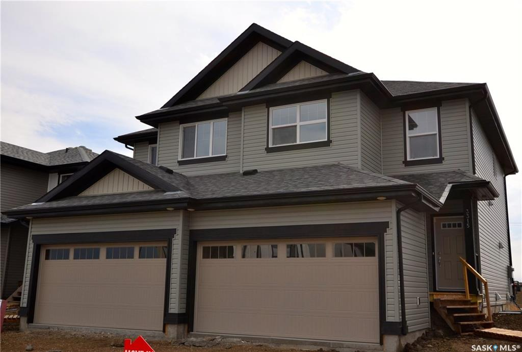 3315 Green Turtle Road, 3 bed, 3 bath, at $354,900