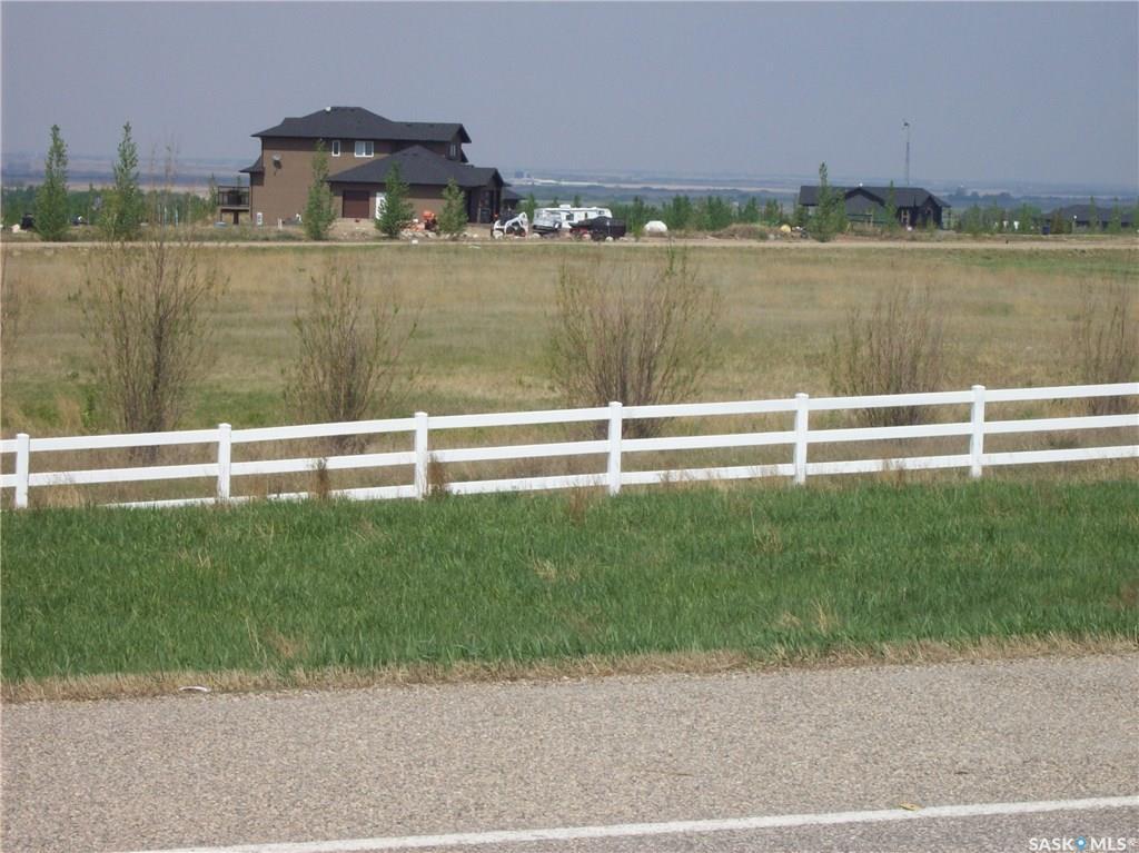 Rural Address, at $155,000