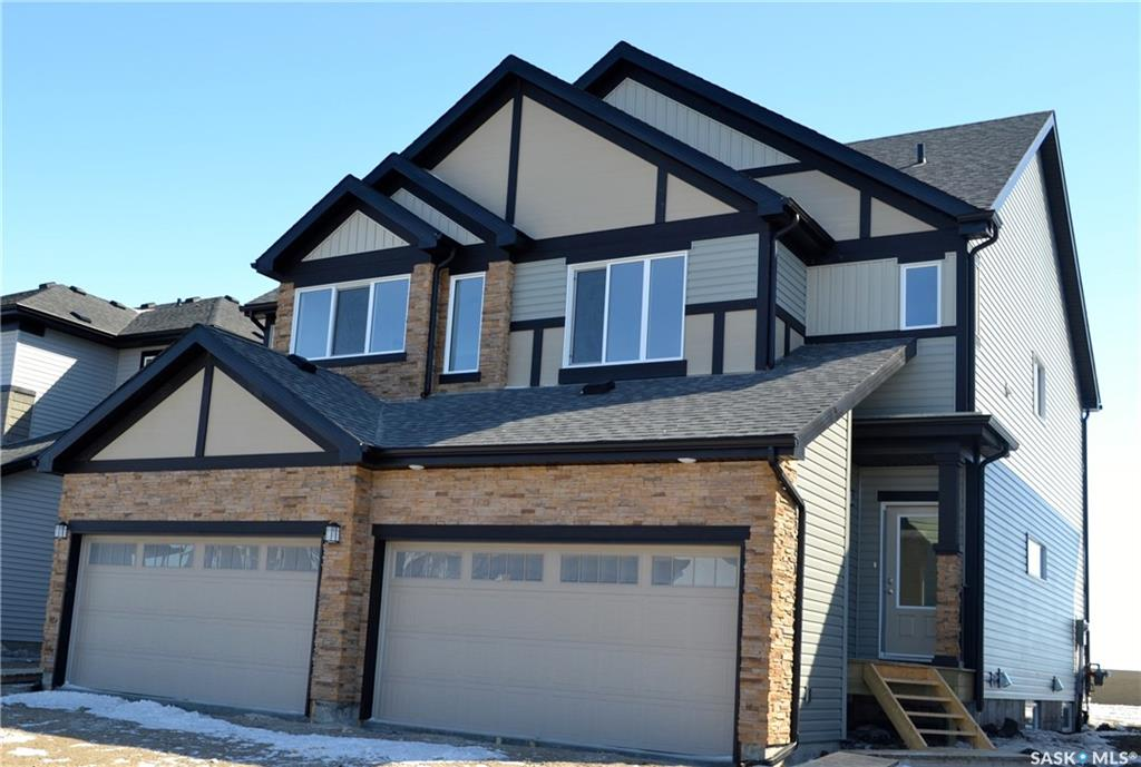 3347 Green Turtle Road, 3 bed, 3 bath, at $379,900
