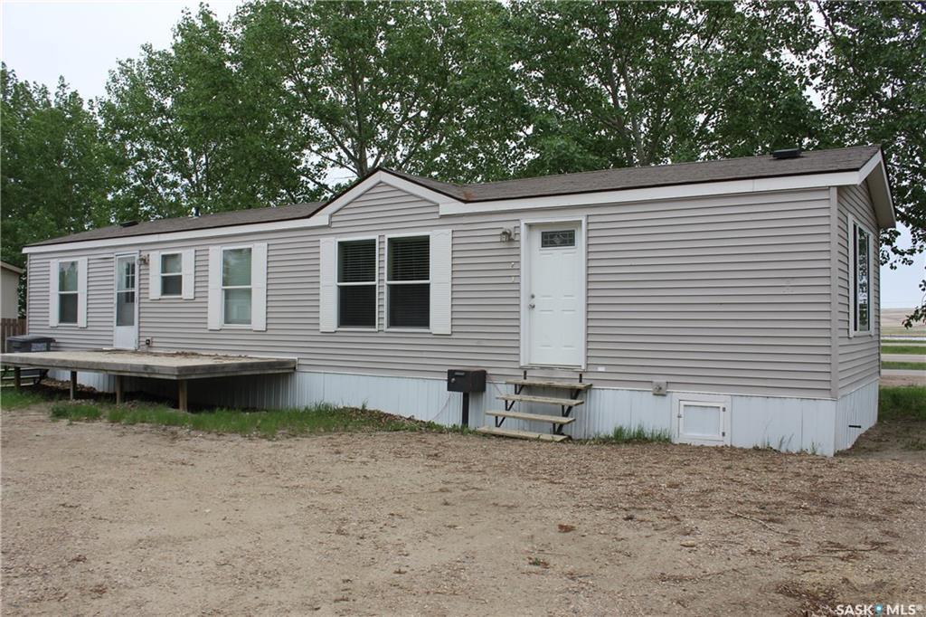 7 A Prairie Sun Court, 2 bed, 2 bath, at $90,000