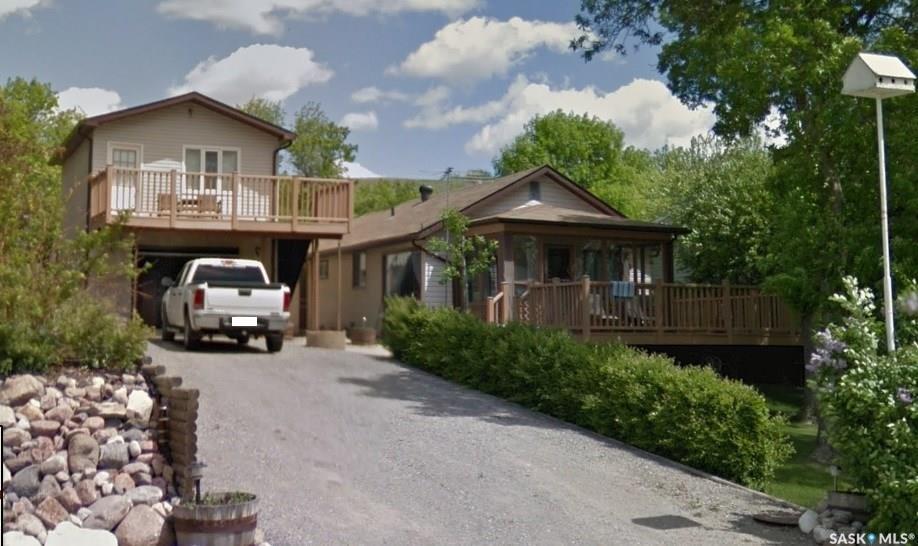 150 Lakeshore Drive, 3 bed, 2 bath, at $194,900