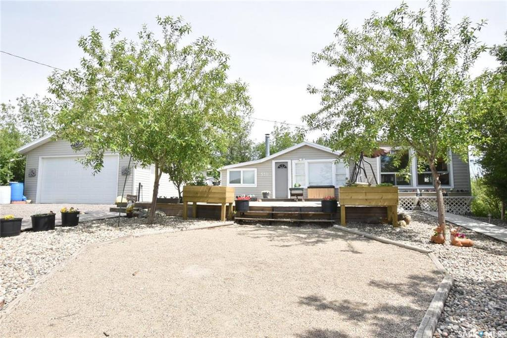 510 Hillcrest Avenue, 2 bed, 1 bath, at $185,000