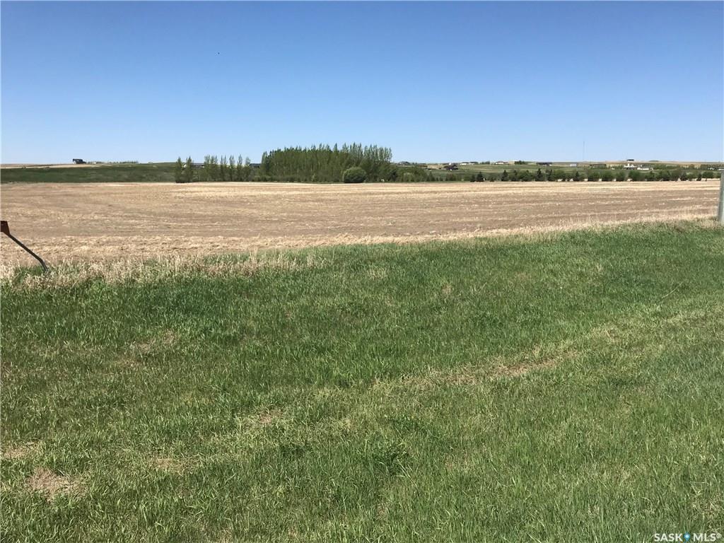 Rural Address, at $150,000