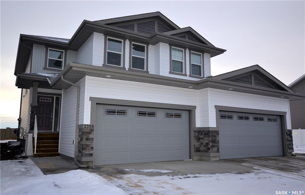 3359 Green Turtle Road, 3 bed, 3 bath, at $349,900