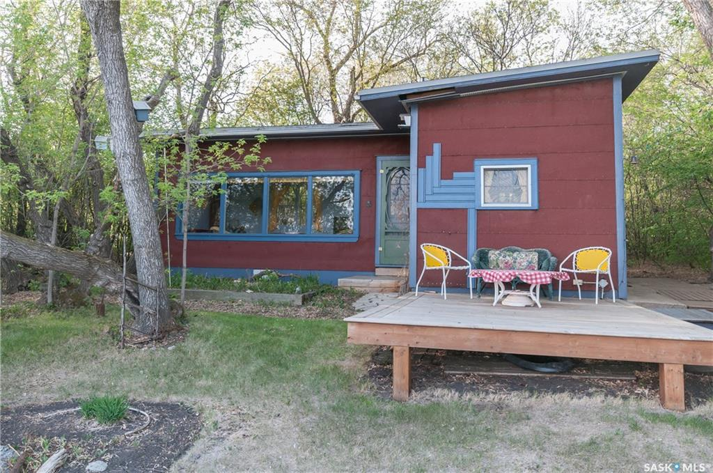 42 44 56 Highway, 1 bed, at $289,900