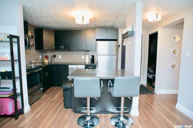 415 3rd Avenue, 1 bed, 1 bath, at $155,000