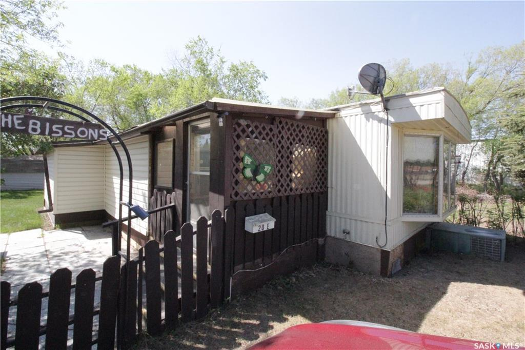 Rural Address, 3 bed, 1 bath, at $29,900