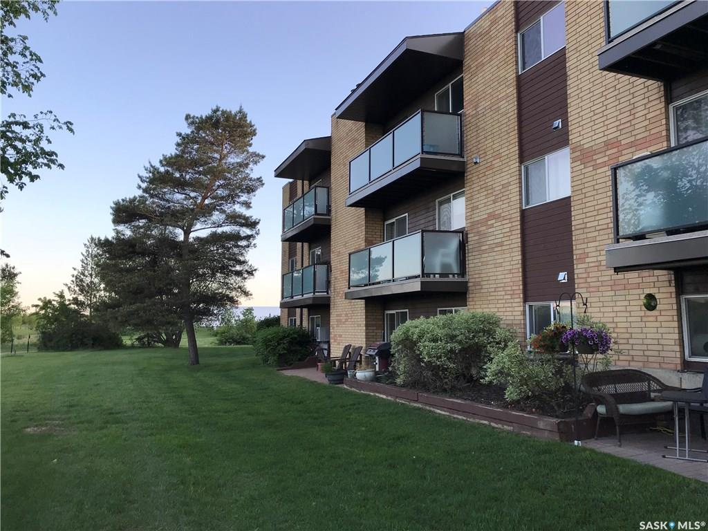 419 Tait Crescent, 1 bed, 1 bath, at $140,000