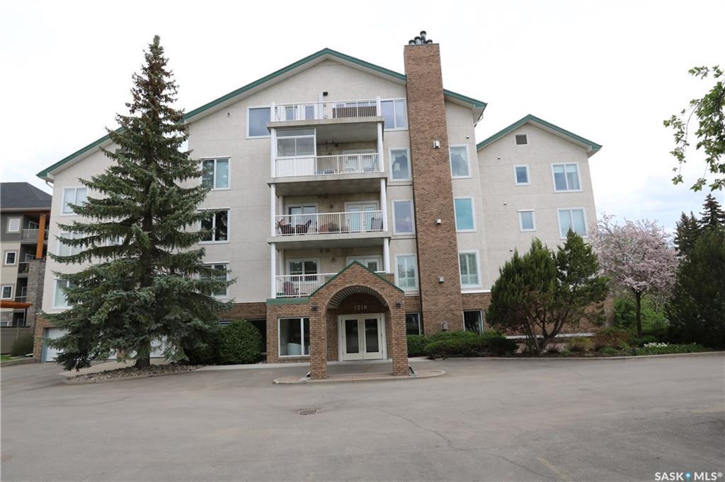 1210 Blackfoot Drive, 2 bed, 2 bath, at $579,900